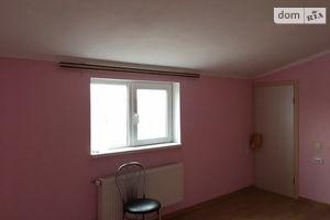 Куплю трикімнатну квартиру на Коцюбинського Вінниця