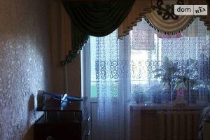 Куплю квартиру на Денышах без посередників