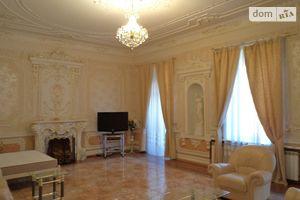 Здається в оренду 3-кімнатна квартира 165 кв. м у Одесі