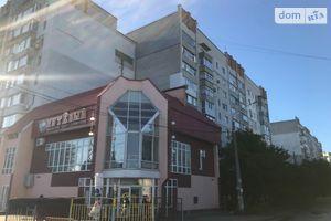 Здається в оренду 2-кімнатна квартира 50 кв. м у Миколаєві