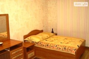 Сниму комнату на Урожае