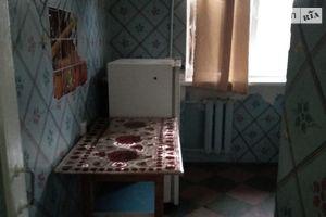 Зніму однокімнатну квартиру в Дніпропетровську довгостроково