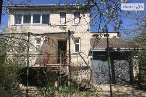 Продается одноэтажный дом 110 кв. м с беседкой
