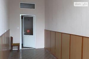 Зніму офіс довгостроково у Херсонській області