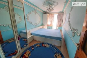 Зніму нерухомість довгостроково у Дніпропетровській області