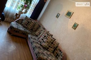 Куплю комнату на Днепровском без посредников