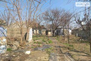 Куплю нерухомість на Казахстанській Дніпропетровськ