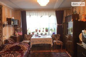 Куплю жилье на Космонавтове Винница