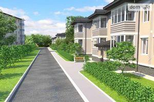 Купити нерухомість в Сумській області