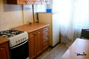 Сниму недвижимость на Мандрыковской Днепропетровск помесячно
