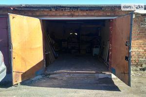 Куплю гараж на Пирогові без посередників