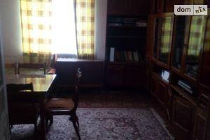 Куплю будинок на Молодіжні Тернопіль