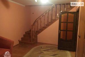 Сниму жилье на Старом парке Тернополь долгосрочно
