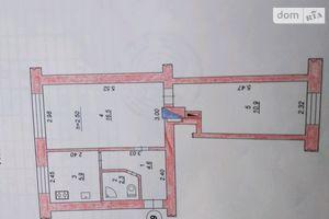Куплю недвижимость на Бердичеве без посредников