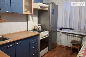 Куплю недвижимость на Ковалевском С. Днепропетровск