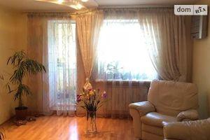Нерухомість на Левітані Одеса без посередників