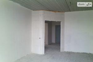Куплю однокомнатную квартиру на Гречанах ближних без посредников