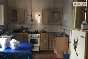 Куплю приватний будинок в Павлограде без посередників