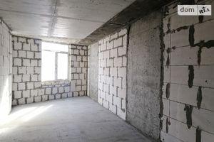 Куплю квартиру на Первых Львовских Дачах без посредников