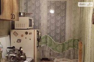 Зніму житло на Науки Київ помісячно