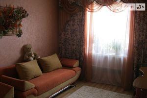 Куплю недвижимость на Ровенской Луцк
