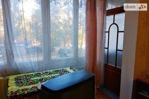 Куплю квартиру на Боярці без посередників