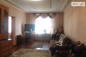 Куплю недвижимость на Владимире Илике Винница