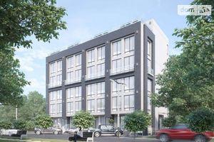 Продається бізнес-центр 945 кв.м