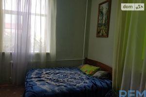 Куплю кімнату на Лєнпоселищі без посередників