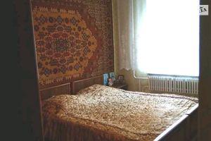 Куплю жилье на Морозенко Полковнике Тернополь