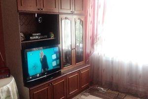 Куплю кімнату Дніпропетровської області