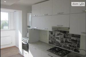 Сниму однокомнатную квартиру на Тяжилове Винница долгосрочно