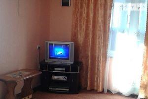 Сдается в аренду 2-комнатная квартира в Геническе