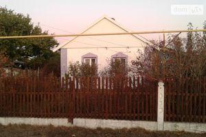 Недвижимость в Джанкое без посредников