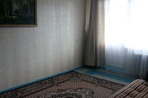 Сниму недвижимость на Академике Королева Одесса помесячно
