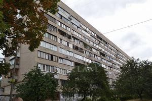 Зніму однокімнатну квартиру на Дружби Народові Київ помісячно