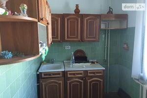 Куплю житло на МиколайчуціІвані Івано-Франківськ