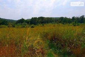 Куплю землю сельскохозяйственного назначения в Севастополе без посредников