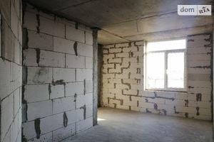 Куплю жилье на Киевской Тернополь