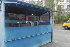 Сниму недвижимость на Новобугской Николаев помесячно