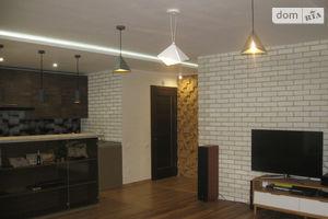 Продается 3-комнатная квартира 91.9 кв. м в Виннице