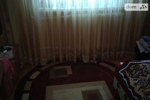 Сниму комнату на Военном городке