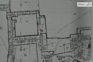 Куплю ділянку під житлову забудову на Уїздцях без посередників