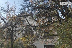 Продается одноэтажный дом 196 кв. м с баней/сауной