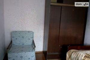 Куплю частный дом в КрасныйЛимане без посредников