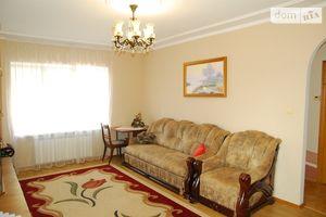 Сниму жилье на Новом свете Тернополь долгосрочно