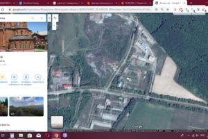 Сдается в аренду земельный участок 40 соток в Винницкой области