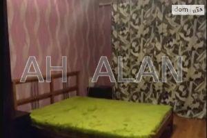 Зніму двокімнатну квартиру на  Київ помісячно