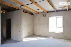 Недорогие квартиры без посредников в Тернополе