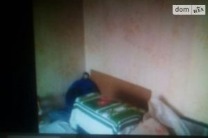 Куплю кімнату Черкаської області